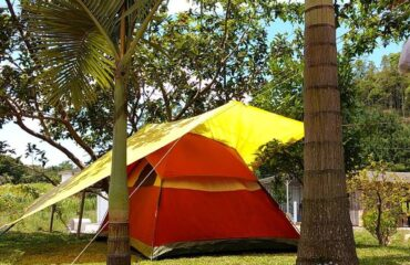 22 - Guabiruba Camping 1 - Facebook Guabiruba Camping