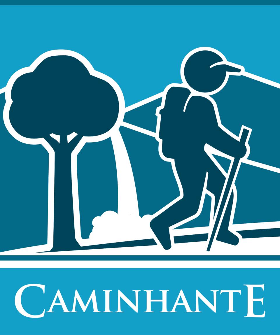 Cicloturismo e Caminhante-02