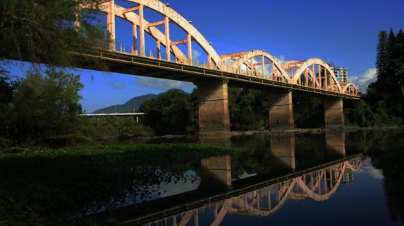Ponte-dos-Arcos-IV-Jornada-Fotográfica-Acervo-FIC contraste